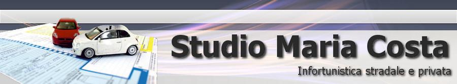 Partner Studio Costa