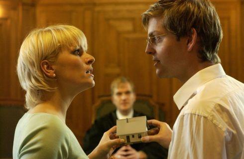 Diritto di famiglia avvocato tato - Acquisto casa in separazione dei beni dopo il matrimonio ...